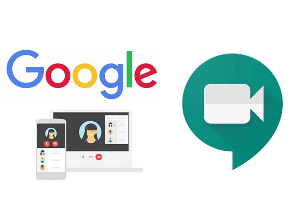 https://blogs.warals.com/wp-content/uploads/2020/10/Google-meet-.jpg